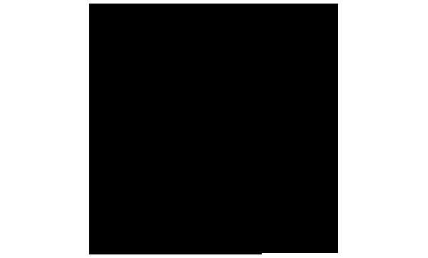Irie Seagull Küstenstoff
