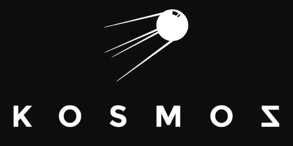Kosmoz