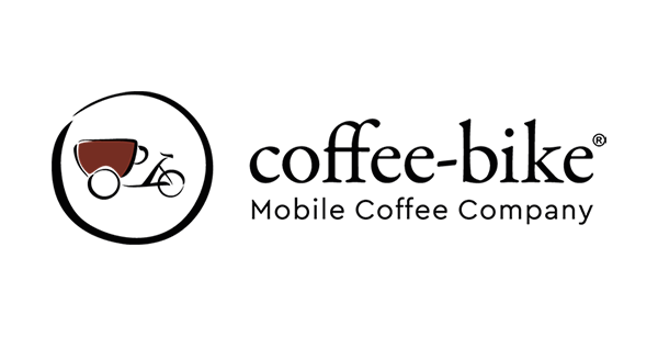 Logo Coffee-Bike