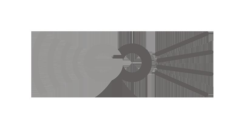 SPS-Logo