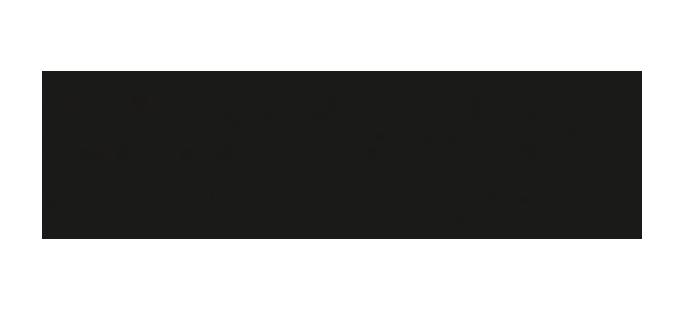 Wasserstoff-Logo
