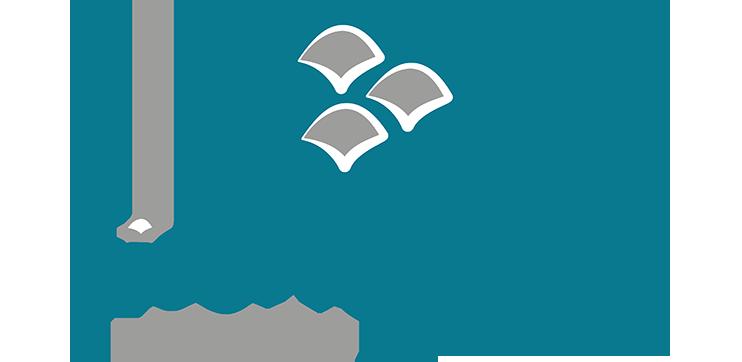 fischuppen_logo
