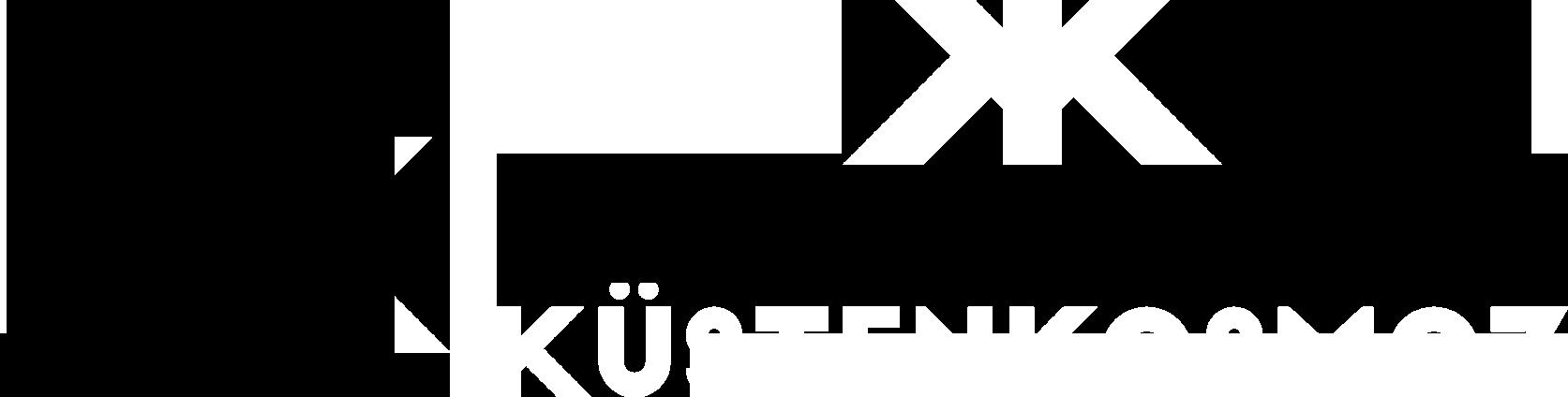 Küstenkosmoz