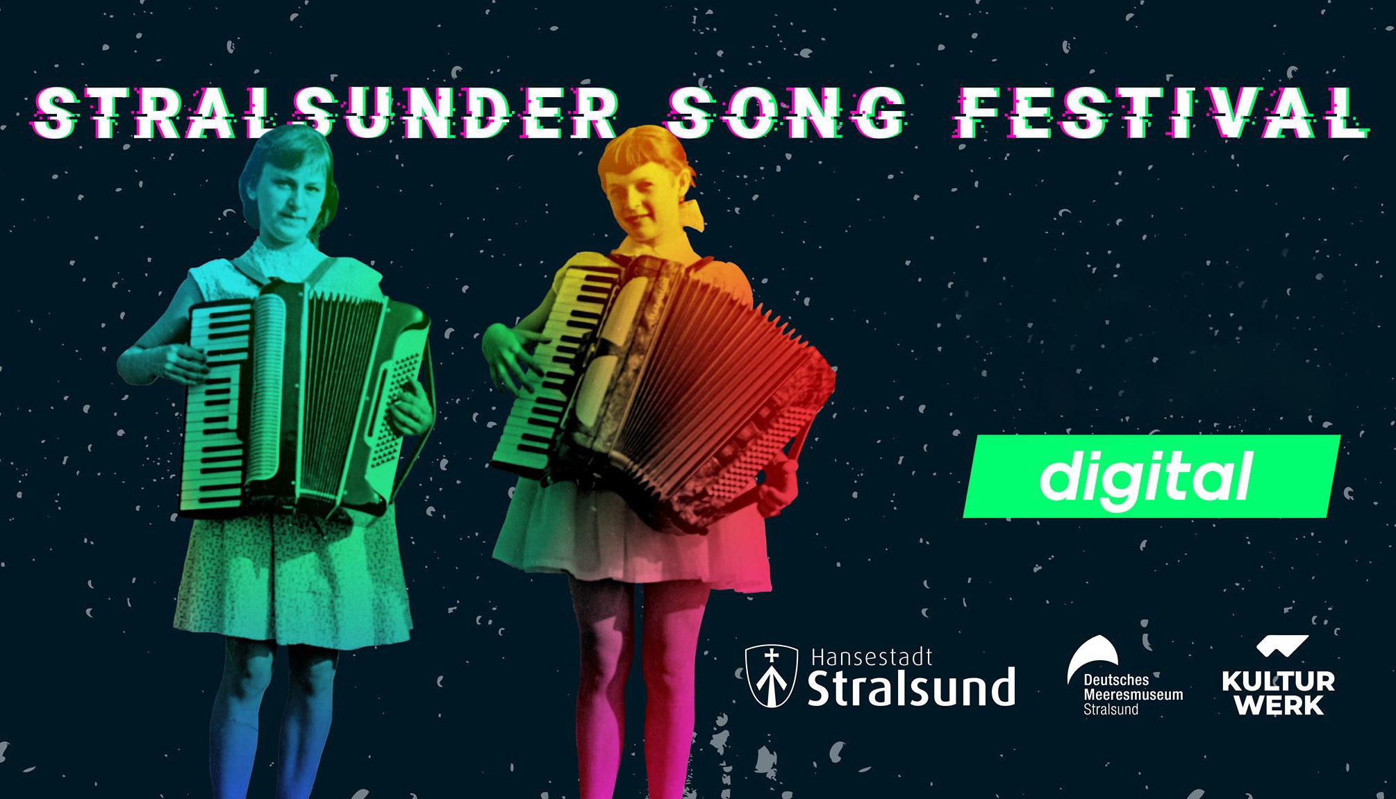 Stralsunder Song Festival
